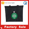 Custom embroider print on 600D waterproof promotion insulated cooler bag for food