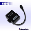 mini gps tracker motorcycle gps tracking with built-in gps and gsm antenna NR006