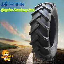 Agricultural tractor tire R1 PR-1