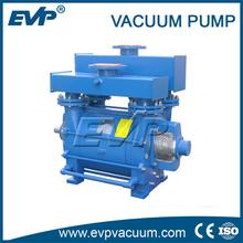 Famous brand water ring vacuum pump