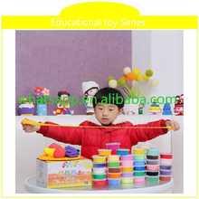 diy clay toy polymer clay souvenir gifts