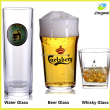 Cheap Glassware For Drinking