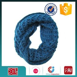 Professional OEM/ODM Factory Supply Custom Design knitting patterns children hat from manufacturer