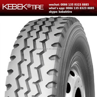 google Alibaba trade assurance Sinotyre tubeless tires 315/80R22.5 radial truck tires suitable for minning