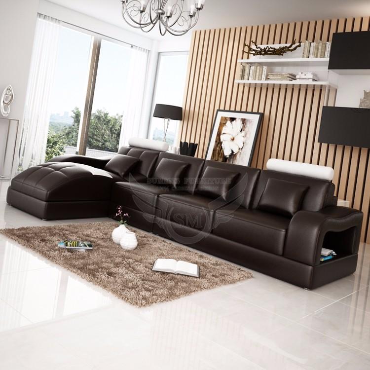 Atacado alibaba mobili rio italiano sala de estar sof de for Mobiliario italiano