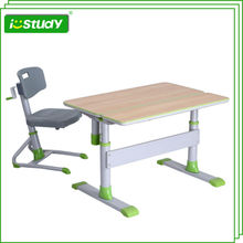 ergonomic study table for kids
