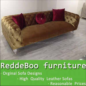 ahşap kanepe cum yatak tasarımları, IKEA dan futon çekyat RD339