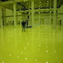 Oil Based Stone Hard Parking Lot concrete floor paint