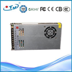 High quality high-end LED computer power supply