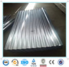 galvanized iron sheet with price,used metal roofing,customerized container house