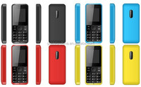 2015 low price mobile phone 1050 good quality