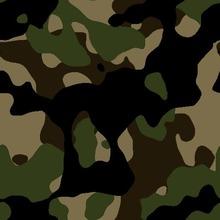 T/C general-militiary fabric