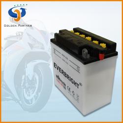 For your selection 9ah 12v lead acid gel battery