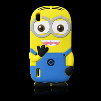 2015 silicone custom 3d animal sex girl mobile phone case,animal shaped mobile phone case for lg g2,iphone 6 case for other mobi