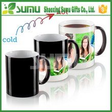Competitive Price Good Sale Mug Change Color