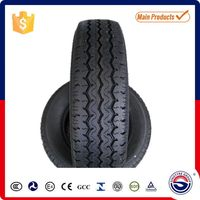 Design manufacture 7.000r15lt cheap radial light truck tyre
