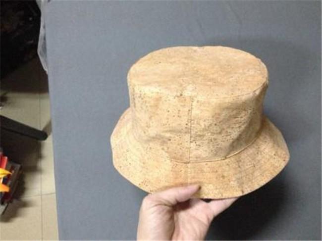 BSH3273 cork hat (6).jpg