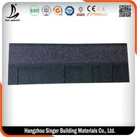 asphalt roof shingle/tiles price in philippines