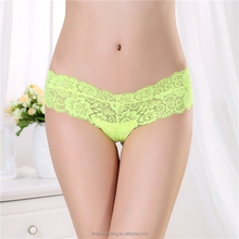 Sexy Wholesale Lace Gils In Transparent Sexy Panties Hot Sex Girl Photos G-string