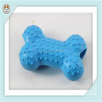 Kongs dog products rubber pet toy treat