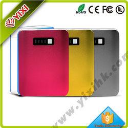 Original brand new power bank case for nokia lumia 925