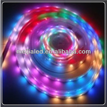 holiday, festival,christmas Holiday Name and 24V/110V/220V Voltage festoon string light