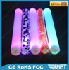 glow in the dark custom electric led party foam sticks - OBI Supplier--BSCI audited by TUV