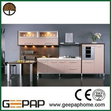 modern design kitchen cabinet doors and drawer fronts