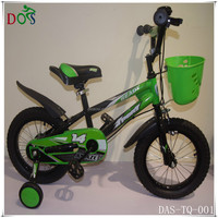 Best Selling child small Bicycle/ BMX Bicycle/ Kid motocross Bike for Sale
