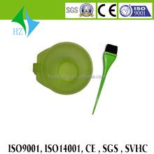 Wholesale products china facial beauty tools