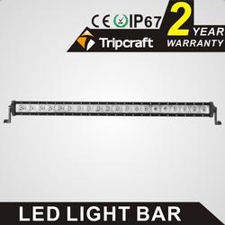 30000 hour work life 39 inch 12v led light bar 200w, offroad head light 17000 lumen 12v led light bar