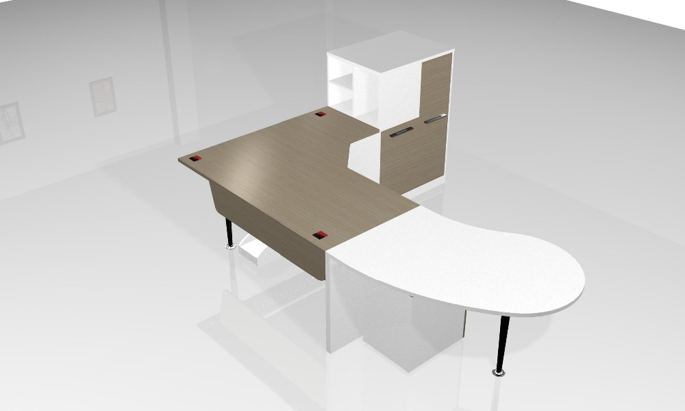 New Home Gt Products Gt Home Supplies Gt Furniture Gt Office Furniture