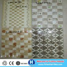 ceramic religious tile