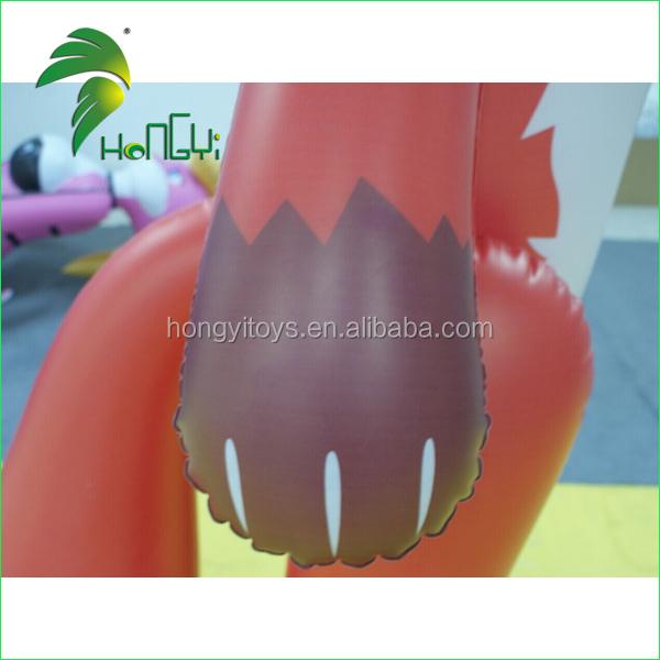 inflatable fox110.jpg