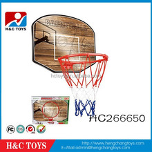 2015 Best selling basketball hoops and board for kids HC266650