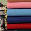 polyester mesh fabric knitting machine warp knitting fabric