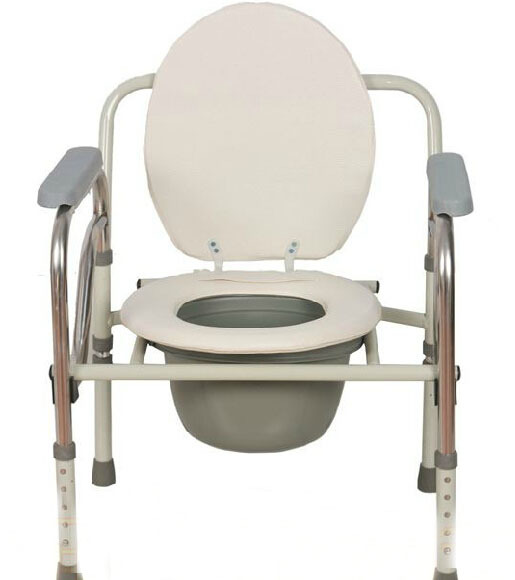 Bright Bots Training Pants Portable Potty Chairs For Elderly