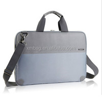 2015 new hot sale unisex briefcase 13 14 15.6 inch laptop bags