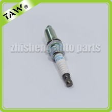 STANDARD SPARK PLUGS FOR CARS SELECT YOUR PART NUMBER