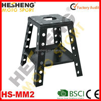 """17"""" use height aluminum Motorcycle work stand(HS-MM2)"""