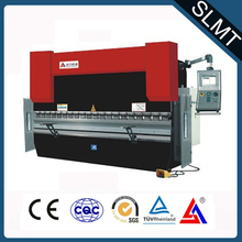 high efficiency CNC numerical control hydraulic stainless steel blech press brake