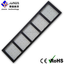 2015 cheapest high power led grow light 1400W full spectrums led grow light for large greenhouse planting