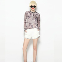 Latest fancy tops and blouse for women ladies girl