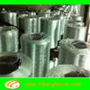 fiberglass Direct Roving winding pipe machine