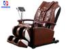 Full body type New design Sex full body massage chair