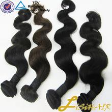 Textura Natural armadura del pelo <span class=keywords><strong>indio</strong></span>