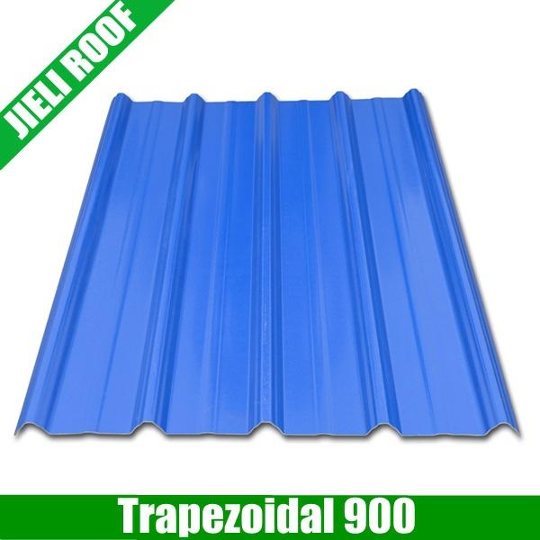 Tipos de tejas para techos tejas identificaci n del for Tipos de techos de tejas