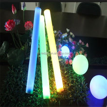 Party a party concert supplies LED electronic glow stick