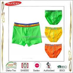 2015 Hot Sale Low Price Male Models In Transparent Underwear