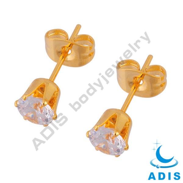 ADIS 01192.JPG